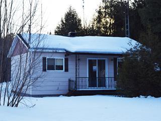 House for sale in Drummondville, Centre-du-Québec, 25, Rue  Claude, 16502419 - Centris.ca