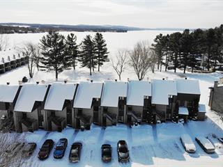 Condo à vendre à Sherbrooke (Brompton/Rock Forest/Saint-Élie/Deauville), Estrie, 698, Avenue du Parc, 9075361 - Centris.ca
