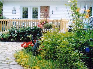 House for sale in L'Ascension-de-Notre-Seigneur, Saguenay/Lac-Saint-Jean, 317, Rang 5 Ouest, Chemin #3, 21060336 - Centris.ca