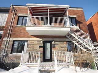 House for rent in Montréal (Le Sud-Ouest), Montréal (Island), 7149, Rue  Beaulieu, 18231539 - Centris.ca