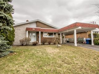 Maison à vendre à Sorel-Tracy, Montérégie, 163, Rue  Sheppard, 20901692 - Centris.ca