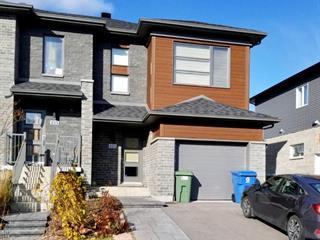 Maison à louer à La Prairie, Montérégie, 825, Rue du Moissonneur, 18153375 - Centris.ca
