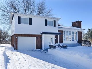 Maison à vendre à Salaberry-de-Valleyfield, Montérégie, 247, Rue  Édouard, 12765663 - Centris.ca