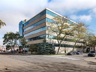 Commercial building for rent in Montréal (Rosemont/La Petite-Patrie), Montréal (Island), 3232, Rue  Bélanger, 20002853 - Centris.ca