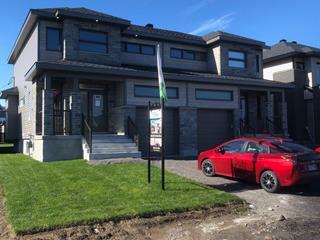 Maison à vendre à Mirabel, Laurentides, 8710, Rue  Georges-Vermette, 19811445 - Centris.ca