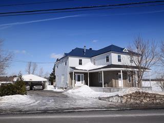 House for sale in Carignan, Montérégie, 4100, Chemin  Bellerive, 23148738 - Centris.ca