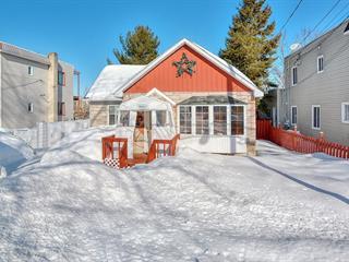 Terrain à vendre à Saint-Eustache, Laurentides, 139Z, Rue  Labrie, 28967371 - Centris.ca