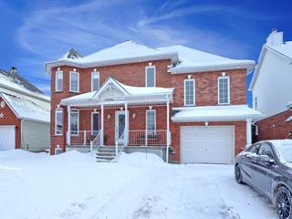 Maison à vendre à Candiac, Montérégie, 6, Rue  Mozart, 27959038 - Centris.ca
