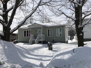 House for sale in Bois-des-Filion, Laurentides, 12, 29e Avenue, 20426700 - Centris.ca