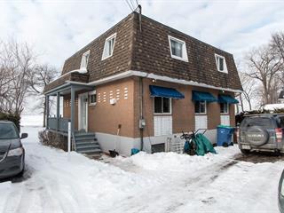 House for sale in Léry, Montérégie, 1143, Chemin du Lac-Saint-Louis, 28023370 - Centris.ca