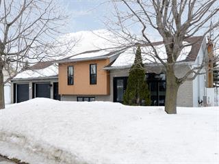 House for sale in Châteauguay, Montérégie, 67, Rue  Wilbrod, 18592672 - Centris.ca