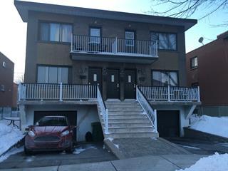 Quadruplex à vendre à Montréal (LaSalle), Montréal (Île), 7913 - 7919, Rue  Centrale, 9860776 - Centris.ca
