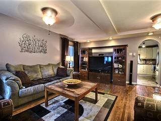 House for sale in Montréal (LaSalle), Montréal (Island), 160, 4e Avenue, 12116961 - Centris.ca