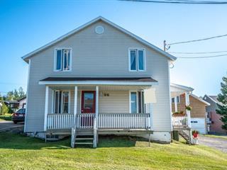House for sale in Saint-Ferréol-les-Neiges, Capitale-Nationale, 56, Rue de la Reine, 12564658 - Centris.ca