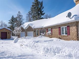 House for sale in Chelsea, Outaouais, 11, Chemin  Boisjoli, 21412933 - Centris.ca