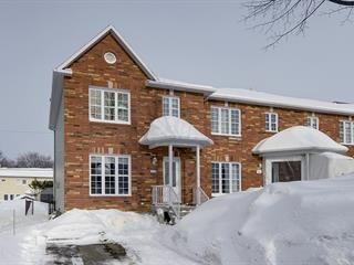 House for sale in Québec (Les Rivières), Capitale-Nationale, 3388, Rue  Dubé, 22548161 - Centris.ca
