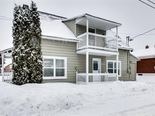 House for sale in Bécancour, Centre-du-Québec, 2440, Rue des Alouettes, 16708242 - Centris.ca