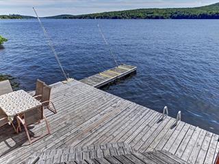 Maison à vendre à Lac-Saint-Joseph, Capitale-Nationale, 1036, Chemin  Thomas-Maher, 25504639 - Centris.ca