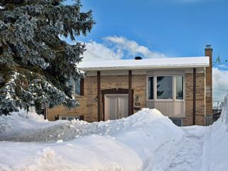 House for sale in Repentigny (Repentigny), Lanaudière, 26, Rue  Jolicoeur, 24297572 - Centris.ca