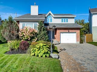 Maison à vendre à Gatineau (Gatineau), Outaouais, 153, Rue de Pélissier, 19795622 - Centris.ca