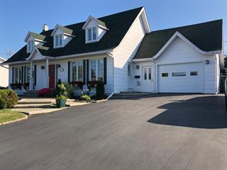 House for sale in Matane, Bas-Saint-Laurent, 309, Rue  Boucher, 19790843 - Centris.ca