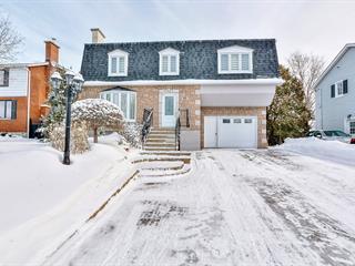 House for sale in Montréal (Lachine), Montréal (Island), 890, 49e Avenue, 23065765 - Centris.ca