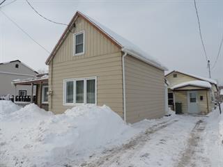 Duplex for sale in Lachute, Laurentides, 303 - 305, Rue  Principale, 26436092 - Centris.ca