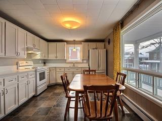 Duplex for sale in Sainte-Hénédine, Chaudière-Appalaches, 115 - 117, Rue  Principale, 24346844 - Centris.ca