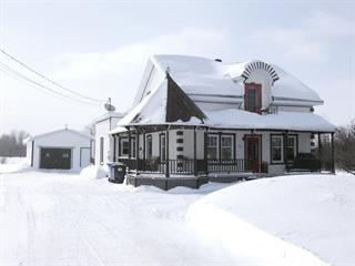 House for sale in La Sarre, Abitibi-Témiscamingue, 91, Avenue des Cèdres, 27026345 - Centris.ca