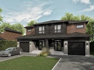 House for sale in Bromont, Montérégie, 28, Rue  Natura, 19352687 - Centris.ca