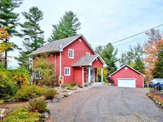 House for sale in Saint-Alphonse-Rodriguez, Lanaudière, 31, Rue  Gagnon, 11459144 - Centris.ca