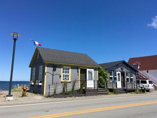 House for sale in Les Îles-de-la-Madeleine, Gaspésie/Îles-de-la-Madeleine, 949Z - 951Z, Chemin de La Grave, 20563200 - Centris.ca