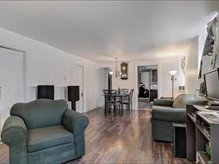 Condo à vendre à Québec (La Cité-Limoilou), Capitale-Nationale, 597, 4e Avenue, 17449803 - Centris.ca