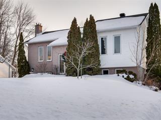 House for sale in Trois-Rivières, Mauricie, 29, Rue  Pratte, 16323060 - Centris.ca
