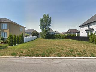 Land for sale in Dollard-Des Ormeaux, Montréal (Island), 235, Rue  Dali, 11899744 - Centris.ca