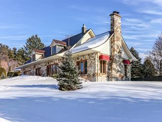 House for sale in Prévost, Laurentides, 993, Rue  Allaire, 20594445 - Centris.ca