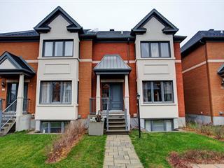 Maison à louer à Pointe-Claire, Montréal (Île), 234, Avenue  Hermitage, 27837622 - Centris.ca