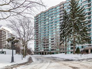Condo for sale in Montréal (Verdun/Île-des-Soeurs), Montréal (Island), 50, Rue  Berlioz, apt. 207, 17590183 - Centris.ca