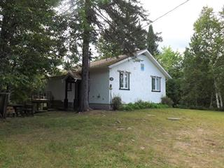 Cottage for sale in Lac-Supérieur, Laurentides, 60, Chemin du Ruisseau, 21024526 - Centris.ca