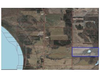 Land for sale in Notre-Dame-du-Nord, Abitibi-Témiscamingue, 6e Rang, 21113884 - Centris.ca
