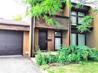 Maison à vendre à Québec (Sainte-Foy/Sillery/Cap-Rouge), Capitale-Nationale, 4841, Rue  Escoffier, 12628274 - Centris.ca
