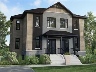 Maison en copropriété à vendre à Bois-des-Filion, Laurentides, 25, 37e Avenue, 21054364 - Centris.ca