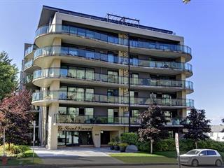 Condo for sale in Québec (Sainte-Foy/Sillery/Cap-Rouge), Capitale-Nationale, 844, Rue  Beauregard, apt. 108, 10961484 - Centris.ca