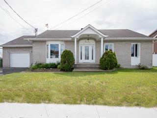 House for sale in Saint-Ambroise, Saguenay/Lac-Saint-Jean, 57, Rue  Gaudreault, 27383351 - Centris.ca