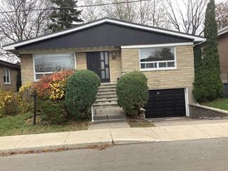 House for sale in Montréal-Ouest, Montréal (Island), 56, Place  Rugby, 17143996 - Centris.ca