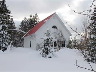Maison à vendre à Newport, Estrie, 48, Chemin  Beaver Ridge, 11497578 - Centris.ca