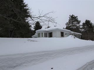 House for sale in Saint-Damien, Lanaudière, 2133, Chemin de la Croix, 16814823 - Centris.ca