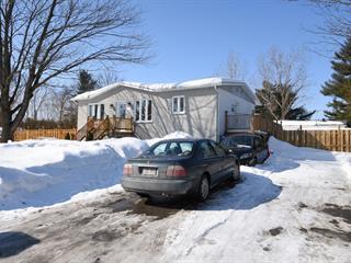 Maison à vendre à Terrebonne (La Plaine), Lanaudière, 2550, Rue  Benoît, 28626576 - Centris.ca