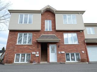 Condo à vendre à Longueuil (Saint-Hubert), Montérégie, 4088, Montée  Saint-Hubert, 23420286 - Centris.ca