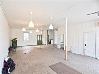 Duplex for sale in Ormstown, Montérégie, 5 - 7, Rue  Church, 27473832 - Centris.ca